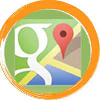 Learn Google Maps Full