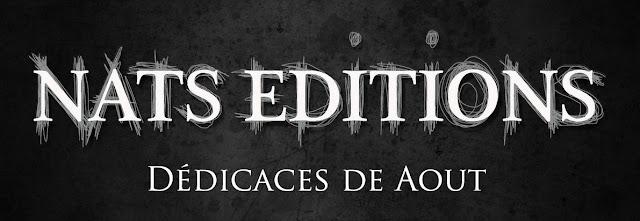 http://blog.nats-editions.com/2016/08/dedicaces-de-aout.html