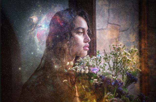13 dấu hiệu thức tỉnh tâm linh mà các Lightworker cần biết