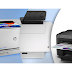 Choosing an Ideal Printer for Your Needs