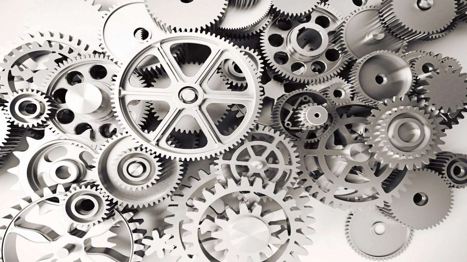 Engineering Latest: Seminar Topics For Mechanical