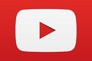 cara mengatur kecepatan video Youtube di Android