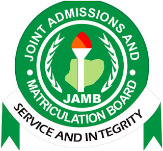 Step By Step Guide For 2018 JAMB UTME Registration