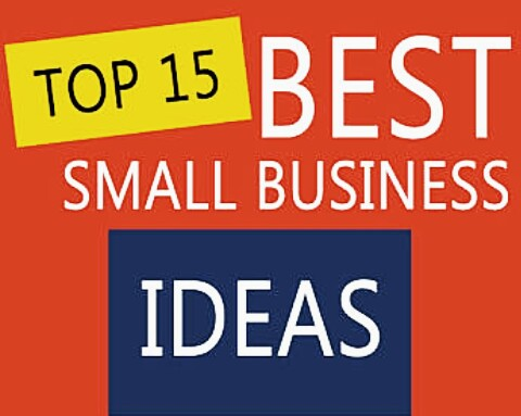 ESUCCESS254: Top 15 best small business ideas to start in Kenya 2018