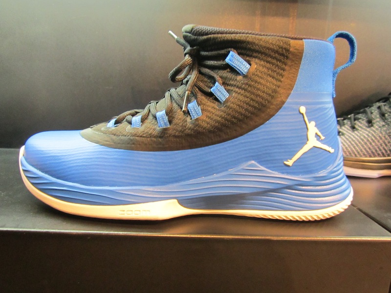 b3e9ffd151de More Jordan Ultra.Fly 2 colors