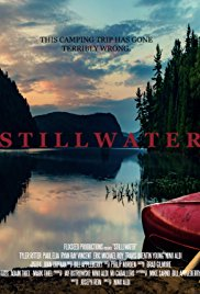 Watch Stillwater Online Free 2018 Putlocker