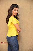 Actress Anisha Ambrose Latest Stills in Denim Jeans at Fashion Designer SO Ladies Tailor Press Meet .COM 0009.jpg
