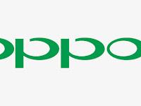 Firmware Oppo R821T 100% Work