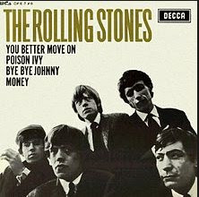 Download Kumpulan Lagu The Rolling Stones Full Album Mp3 Lengkap