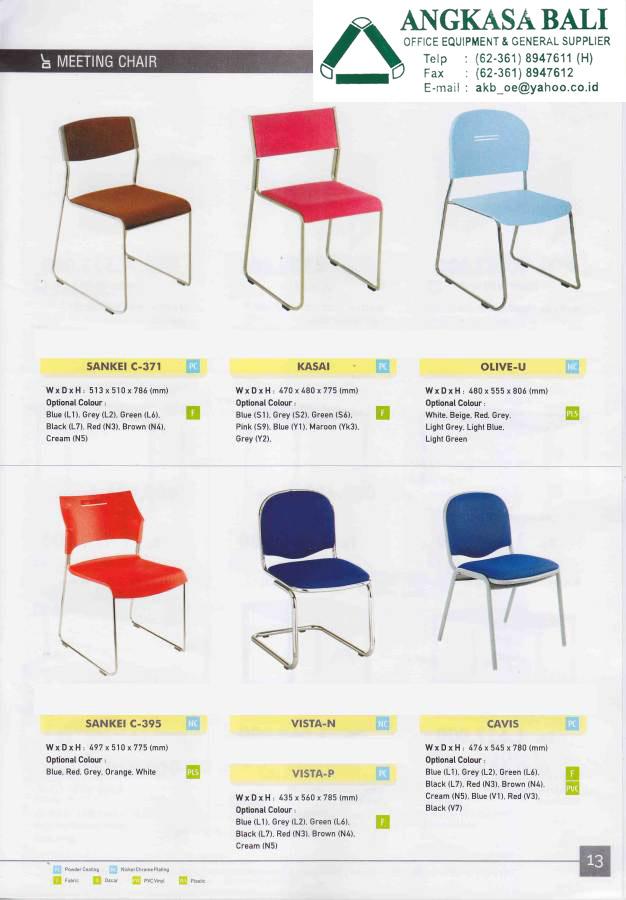 610 Koleksi Kursi Plastik Kantor Gratis Terbaik