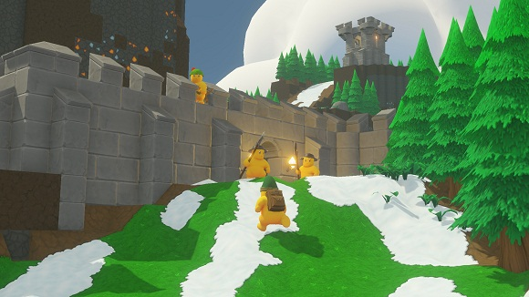 castle-story-pc-screenshot-www.ovagames.com-2