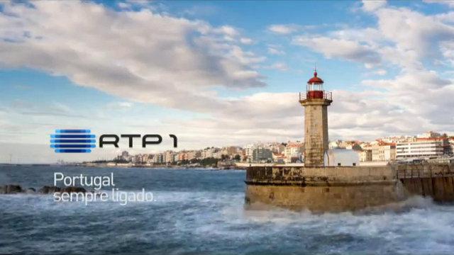 The Branding Source: New look: RTP1