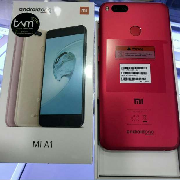 Cara-Flash-Xiaomi-Mi-A1-Lupa-Pola-Bootloop-Ke-Miui-9