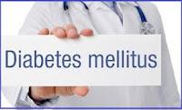 pengobatan sakit diabetes secara alami