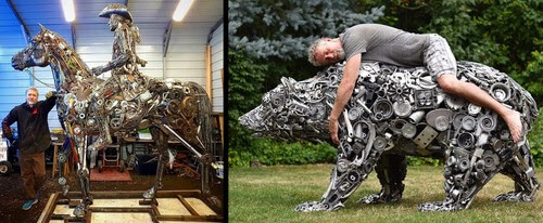 00-Brian-Mock-Recycled-Animal-Sculptures-www-designstack-co