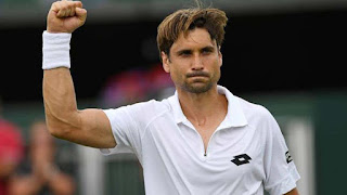 Ferrer beats Wu in Auckland