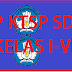 RPP SD Kelas 1 2 3 4 5 6 KTSP Semester 1 dan 2