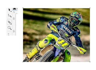 cara-edit-foto-gambar-image-dengan-corel-draw
