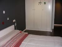 piso en venta calle doctor vicente altava castellon dormitorio1