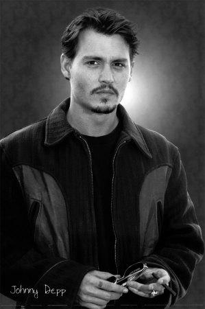 Strange Elegant Hairstyles Haircut Ideas Johnny Depp Hairstyles In Short Hairstyles For Black Women Fulllsitofus
