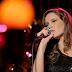 Canal BIS estreia a segunda temporada de 'Na Voz Delas'
