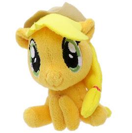 My Little Pony Applejack Plush by Kcompany