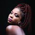 If I ask for sex over and over again and He denies, I will get it outside for sure … — Dimplez, Singer