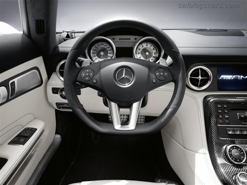 صور سيارة مرسيدس بنز SLS AMG 2012 - اجمل خلفيات صور عربية مرسيدس بنز SLS AMG 2012 - Mercedes-Benz SLS AMG Photos Mercedes-Benz_SLS_AMG_2012_800x600_wallpaper_18.jpg