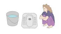 toilet,toilet seat,india an open toilet,india,bathroom and toilet,toilet seat facing,toilets,vastu tips for toilet,toilets in india,twin pit toilet video,toilet paper,toilet stool,squat toilet fail,squat toilet installation,squat toilet stool,toilet in east,unblocking a toilet,unblock a toilet,indian railways,toilet tips,thai toilet,squat toilet benefits,how to clean a toilet with vinegar,sprayer in toilet