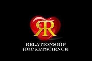 Relationship Rocketscience Facebook