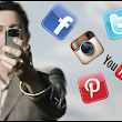 In Review: 2012 - The Year of the Social Image | Social Media Today
