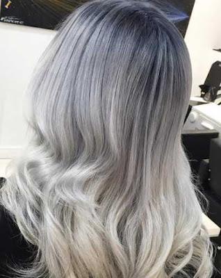 warna rambut grey dan warna silver putih_922201147