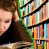 10 Pistas para descobrir se um livro é ruim
