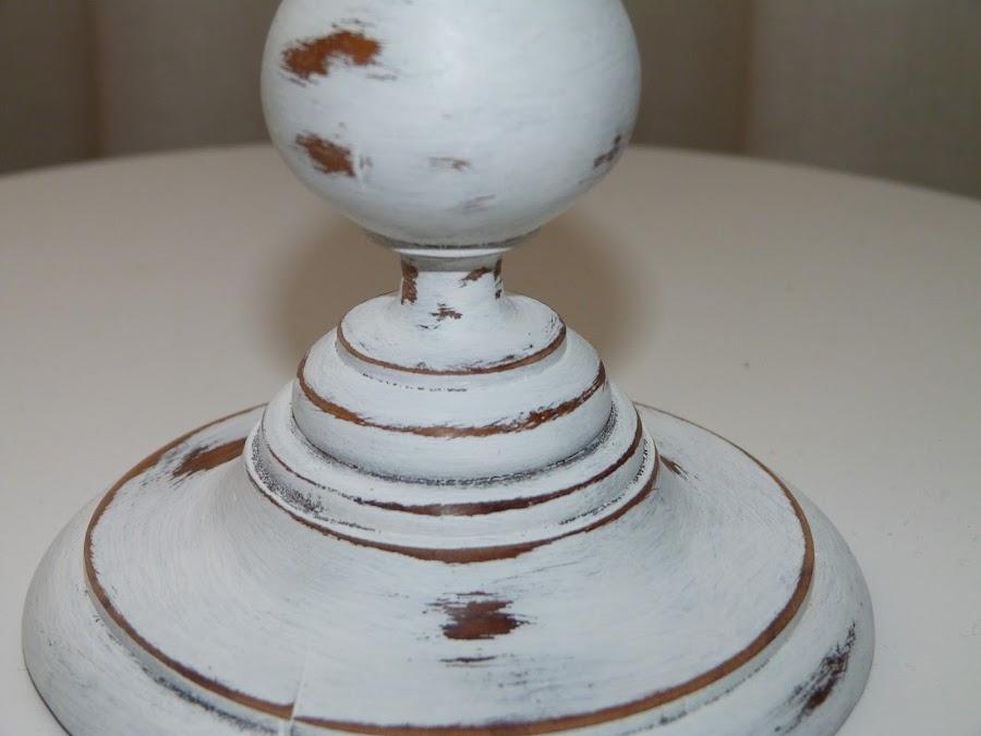 isabelvintage-vintage-renovar-portavelas-madera