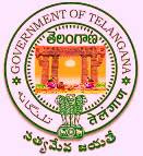 TS TET Teacher Eligibility Test, TS TET, TS TET 2016, TS TET 2016 Admit Card, TS TET Admit Card, TSTET, TSTET 2016 Admit Card, TSTET Admit Card, TSTET Admit Card 2016, tstet.cgg.gov.in, www.tstet.cgg.gov.in