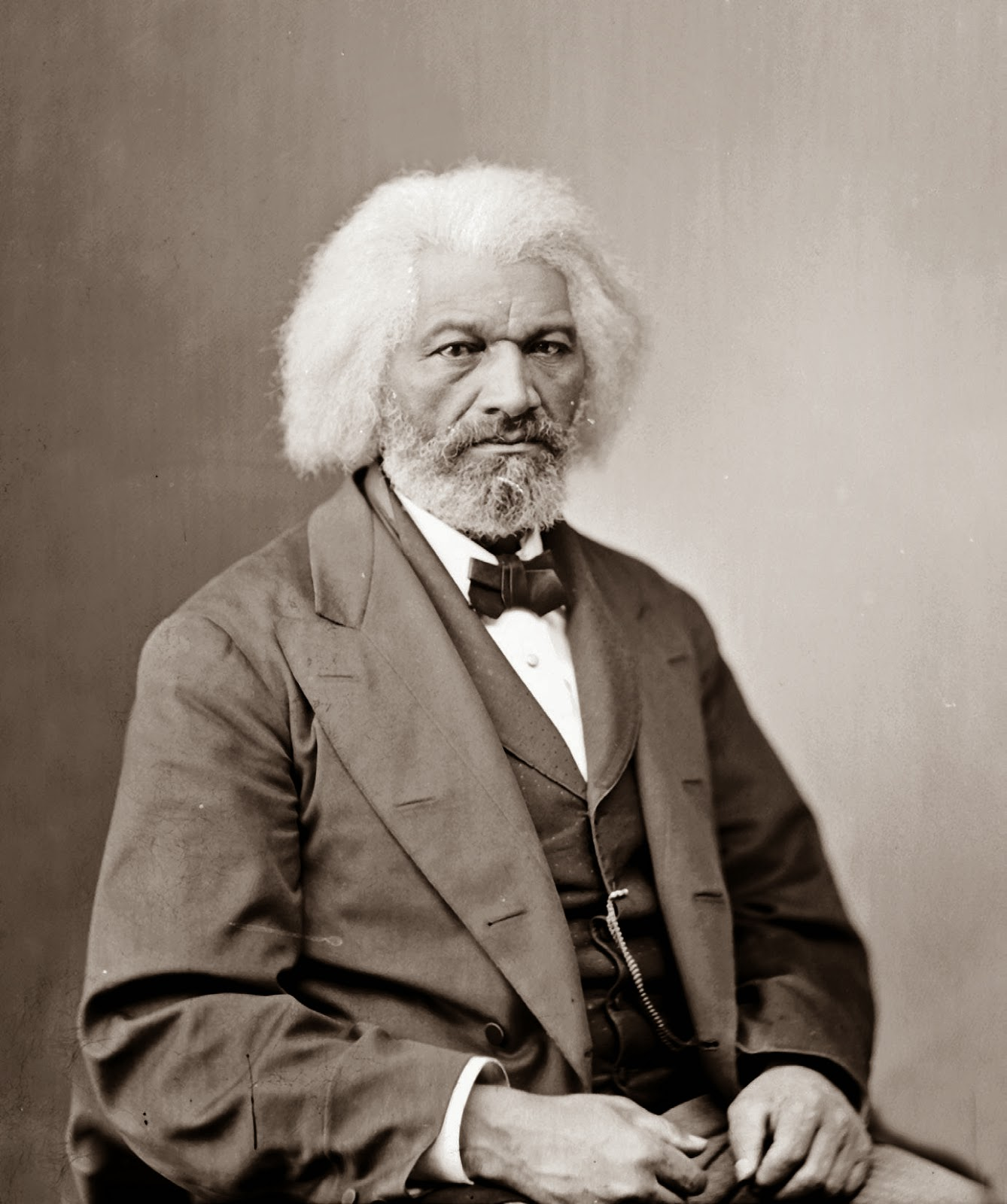 frederick douglass - photo #17