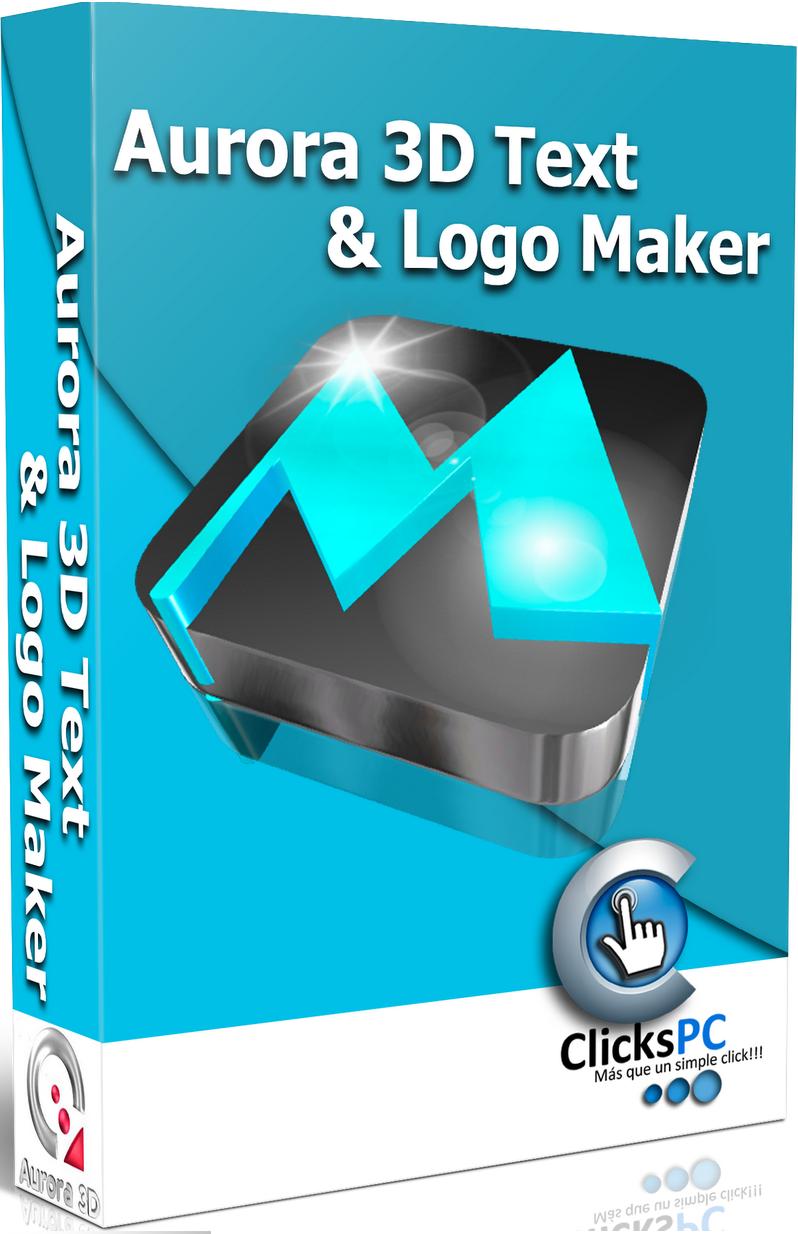 Logo Designer Download Software