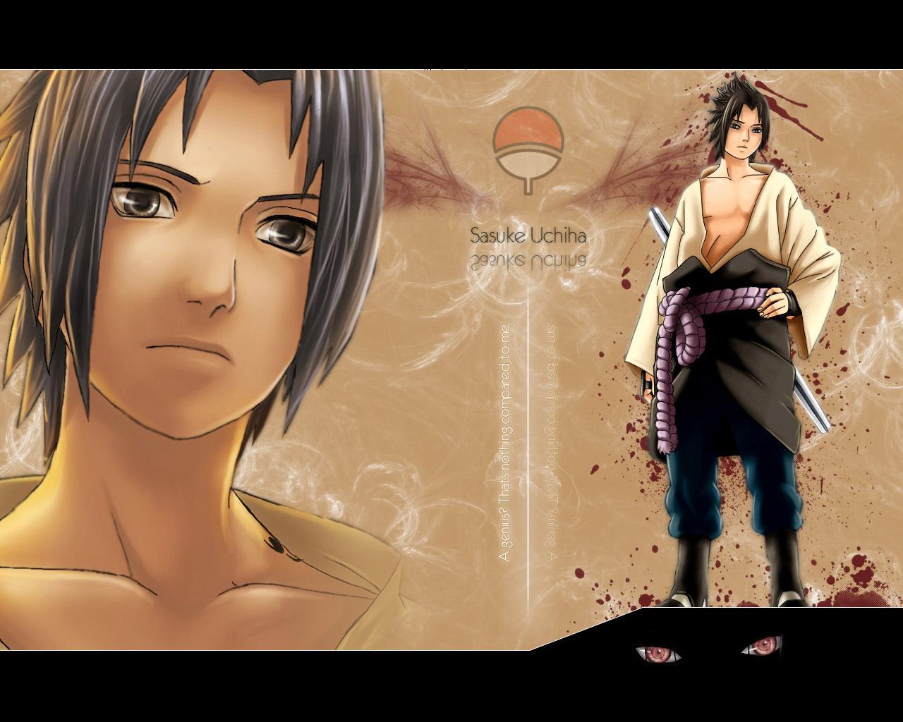uchiha sasuke+mangekyou sharingan +sasuke uchiha wallpapers asuke shippud nsasuke uchiha chidori nagashi+ sasuke uchiha akatsukisasuke shari +sasuke+uchiha shippudi