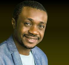 BREAKING NEWS: Nathaniel Bassey Encourages Nigerians- On the reason Why Fuel Scarcity is Befalling Us.