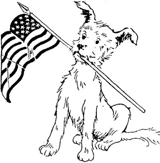 veterans-day-coloring-pages