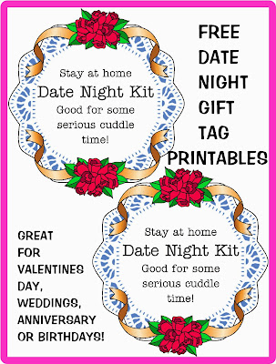http://hollyshome-hollyshome.blogspot.com/2013/09/free-date-night-gift-tag-printables.html