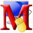 Macro Express Pro Free Download Full Version