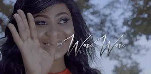 Download Video | Kayumba - Wasiwasi