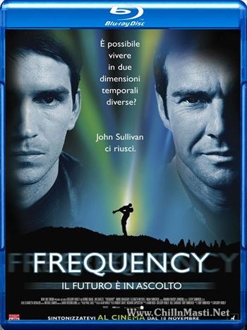 Frequency 2000 Dual Audio Bluray Download