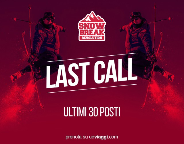 snow-break-revolution-last-call-poracci-in-viaggio
