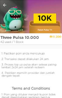 Heboh, Aplikasi Ini Ternyata Benar-Benar Membayar Terbaru Bulan Mei 2017 Lengkap