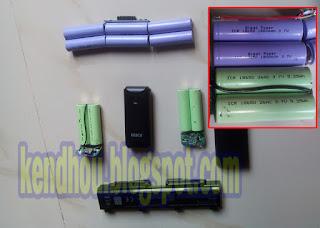 http://kendhou.blogspot.co.id/2016/12/mengatasi-baterai-laptop-rusak.html