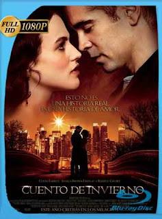 Un Cuento de Invierno 2014 HD [1080p] Latino [Mega] dizonHD