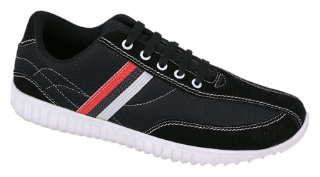 Sepatu Sneaker Pria Catenzo SN 111