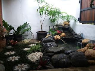 Tukang Kolam Minimalis di Cimanggu,Jasa Pembuatan Kolam Minimalis di Cimanggu,Jasa Pembuatan Kolam Hias di Cimanggu,Tukang Kolam Koi di Cimanggu,Tukang Kolam Hias di Cimanggu